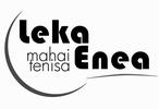 Club Leka Enea Tenis de Mesa