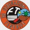 Federación Tinerfeña de Tenis de Mesa