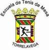 Escuela Tenis Mesa Torrelavega