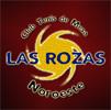 Club de Las Rozas