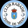 Club Rábade Tenis de Mesa