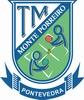 Club de Tenis de Mesa Monte Porreiro