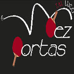 Club Tenis de Mesa Dez Portas TM Lugo