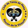 Club de Tenis de Mesa Rincón de la Victoria