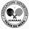 A.D.T.M. Almaraz