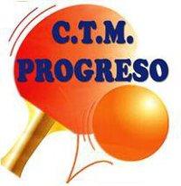 CTM Progreso
