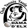 Club Tenis de Mesa Dama de Elche