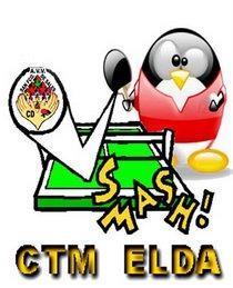 CTM Elda
