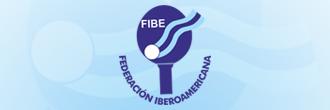 Elecciones - FIBE