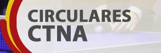 CTNA - Circulares