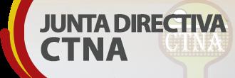 CTNA - Junta Directiva