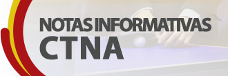 CTNA - Notas Informativas