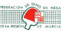 FEDERACION MURCIANA DE TENIS DE MESA