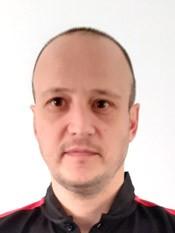Carlos David Machado Sobrados