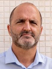 Emilio García Arroyo