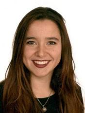 Ángela Cháves Benjumea
