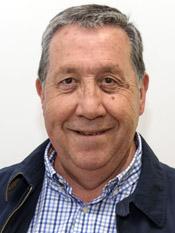 José Luis Bermejo Sánchez