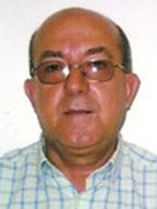 José Jaime Murcia Gisbert