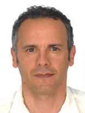 José Eloy Ferreiro López