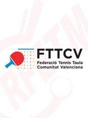 Federación Extremeña de Tenis de Mesa