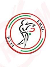 Federación Gallega de Tenis de Mesa