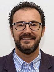 Miguel Ángel Machado Sobrados