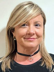 Pilar Conesa Nieto