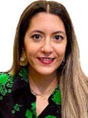 María José Martín Vadillo