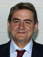 Claudio Izquierdo González