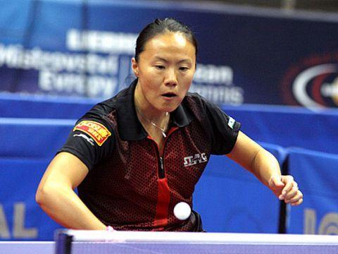 Zhu Fang