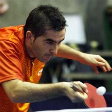 Jesús Cantero (Fotografía Ursula Klajic)