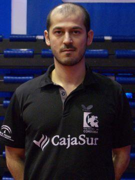 Constantin Cioti