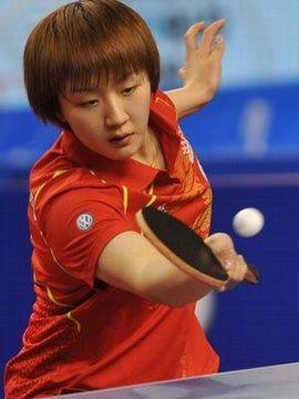 Chen Meng (Foto: Adel Hakouz en www.ittf.com)