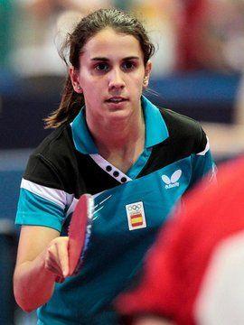 Sara Ramírez. (Foto: COE)