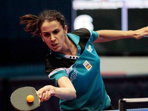 Sara Ramírez, buscará sumar una medalla más a la de plata conseguida ayer. (Foto: COE)