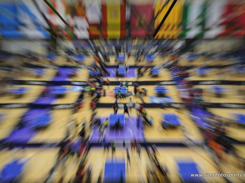 Foto: www.canofotosports.com