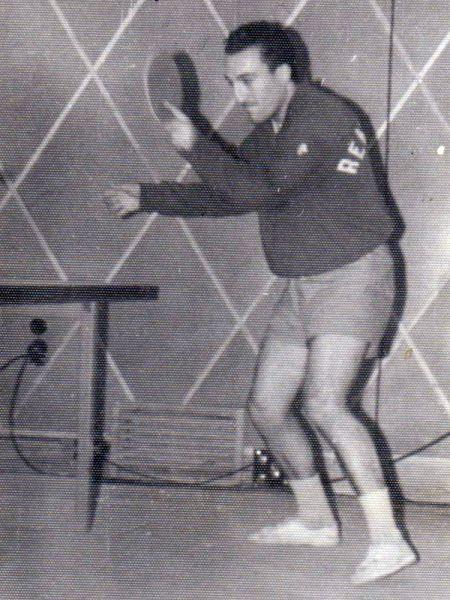 Juan Castillo Ojugas.