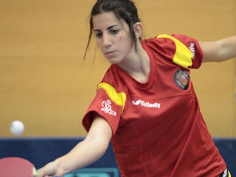 Laura Ramírez.