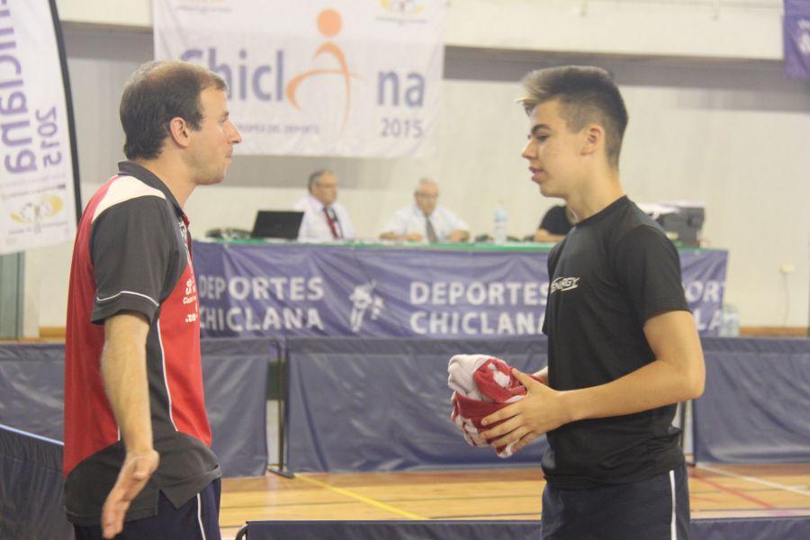 (Foto: Emilio García)