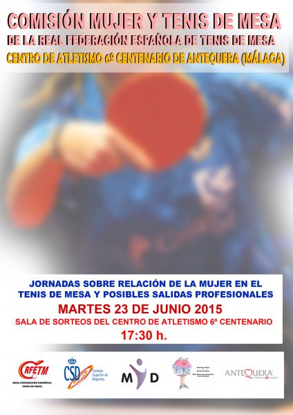 Cartel anunciadro del acto. (Foto: Joaquín Corrales)