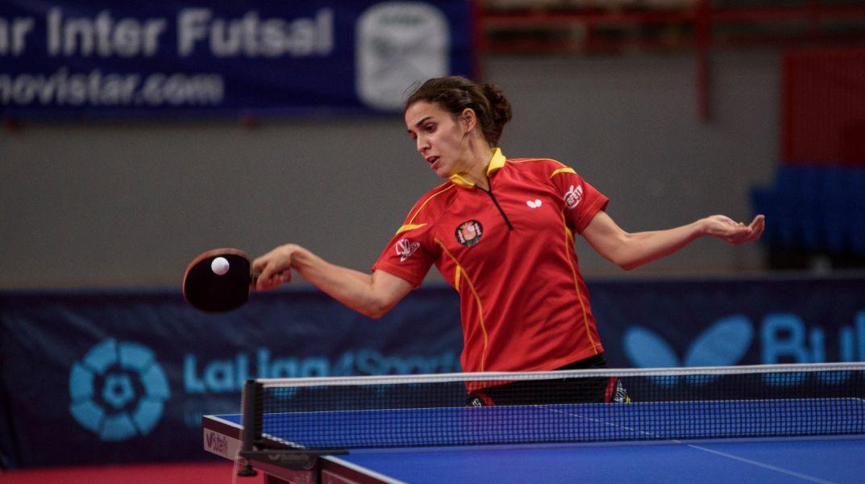 Sara Ramírez. (Foto: Álvaro Díaz)