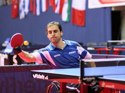 Iker Sastre
