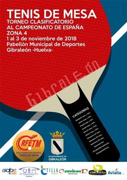 Cartel Anunciador Zonal 4.