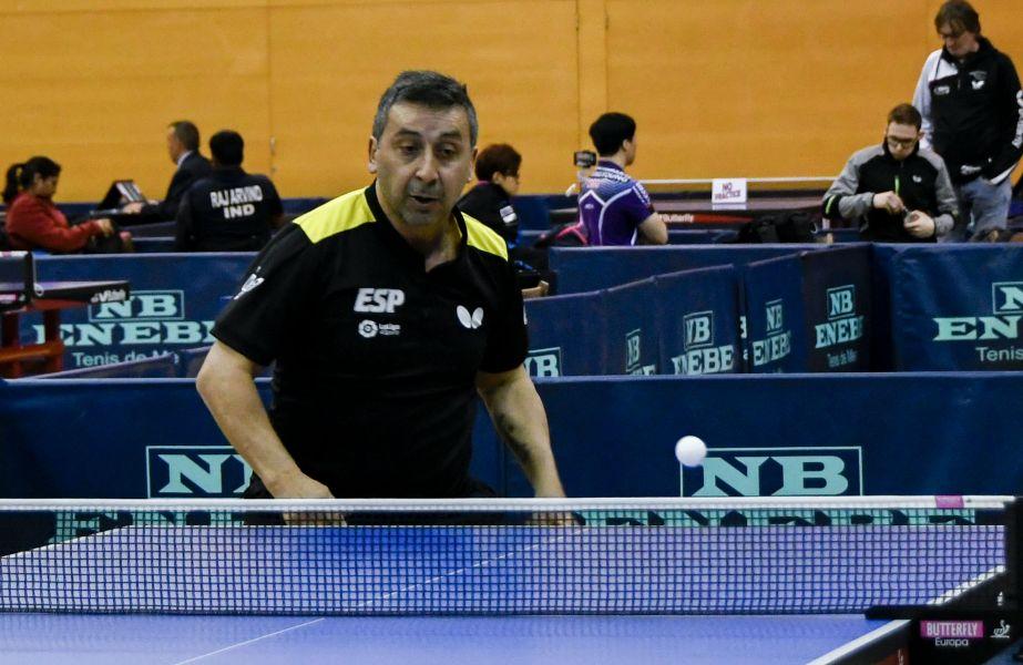 Juan Bautista Pérez