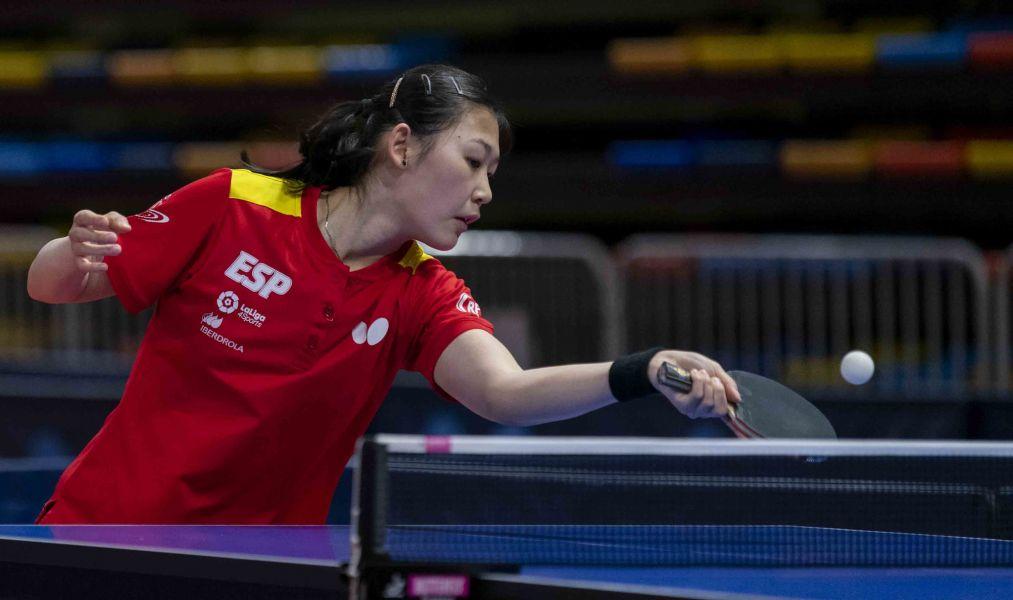 María Xiao